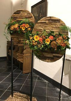 Beautiful Flower Arrangements, Wedding Arrangements, Floral Arrangements, Flower Show, Flower Art, Hotel Flowers, Flower Installation, Beautiful Rose Flowers, Arte Floral
