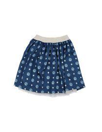 MONNALISA CHIC - Skirt