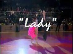 Lady - The WhispersRest in Power Nicholas Caldwell...Ƹ̵̡Ӝ̵̨̄Ʒ#https://youtu.be/TEjkSvFm78A  ~TheReelsofJoy