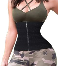 New Neoprene Sauna Technology Body Slimmer Shaper Tank Size Xl Relieving Heat And Thirst. Shapewear
