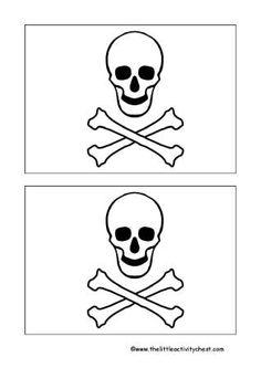 http://www.thelittleactivitychest.com/wp-content/uploads/2012/08/Pirate-Flag-Template.jpg