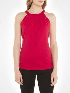 Top from Jacob