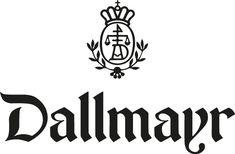 Dallmayr Coffee Logo Design #logo #logos #logotype #logodesign #brand #branding #branddesign #identity #id #mark #marks #visualidentity #corporatedesign #graphicdesign #symbol #enblem #brandmark #visualbranding #sign #logomark #visualdesign #symbols #graphicdesign