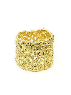H.P.FRANCE Boutique|WOUTERS Favorite Ring