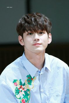 Ong Seong Woo my crush =))))) Ong Seung Woo, Hd Love, Lai Guanlin, Learning To Love Yourself, Kim Jaehwan, Ha Sungwoon, 3 In One, My Crush, Jinyoung