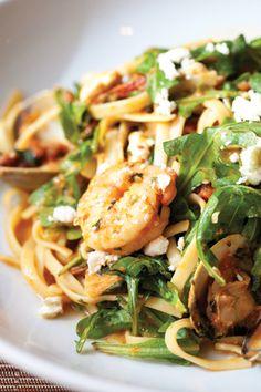Charlotte's 25 Best Restaurants - Charlotte Magazine