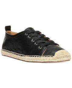 Franco Sarto Wilcox Sneakers
