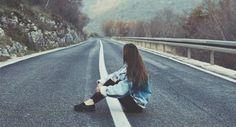 "5,390 Me gusta, 60 comentarios - Giovanna Bravar (@gio_bravar) en Instagram: ""Nowhere #vsco #vscocam"""