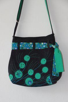 https://flic.kr/p/GxMyr7 | Recycled bag