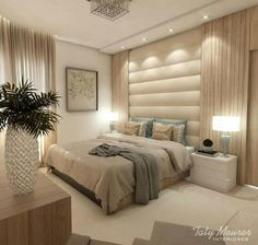 Guide To Discount Bedroom Furniture. Modern Luxury Bedroom, Luxury Bedroom Design, Room Design Bedroom, Luxurious Bedrooms, Home Bedroom, Bedroom Decor, Bedroom Suites, Luxury Bedrooms, Bedroom Furniture