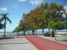 praia do Laranjal Pelotas - Pesquisa Google