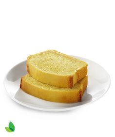 Pound Cake made with Truvía® Baking Blend Recipe Desserts with all-purpose flour, eggs, Truvía® Baking Blend, butter, vanilla extract Baking Blend Recipe, Truvia Baking Blend, Diabetic Cake Recipes, Pound Cake Recipes, Diabetic Foods, Pound Cakes, Healthy Recipes, No Sugar Desserts, No Sugar Foods