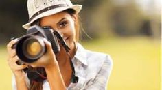 Top 5 Prestigious Photography Classes Worth Completing (Digital Photography Business Guide To Resources, Products and Information) Photography Jobs, Photography Lessons, Photography Courses, Photography Camera, Photography Business, Photography Tutorials, Digital Photography, Beginner Photography, Smoke Photography