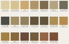 Earth Colors Paint Beauteous With Earth Tone Paint Colors Picture