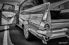 #classic #car #cruise-in #ford #chevy #nash #roco #nikon #d7200 #topaz#romandaphoto #concord #northcarolinaThe Cabarrus County Sheriffs Office Youth and Development Division's Car & Truck Show