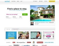 Best Apartment Sharing Websites