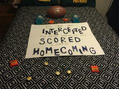 football homecoming poster sayings footballupdate co