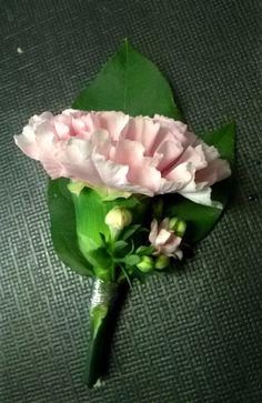 kesähäät - viehe #neilikka Crown, Flowers, Jewelry, Corona, Jewlery, Jewerly, Schmuck, Jewels, Jewelery
