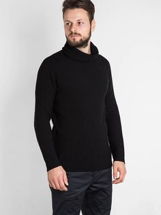 hannibal collection Strickpullover Nooa