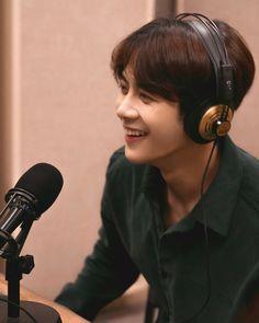 Baby please don't smile like this ! I am dying ! Got7 Jackson, Jackson Wang, Mark Jackson, Youngjae, Kim Yugyeom, Jaebum, Jinyoung, Cheney Chen, Rapper