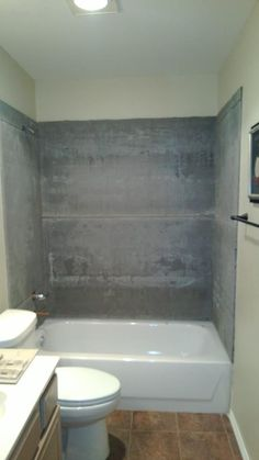 bathrooms on pinterest hex tile subway tiles and subway