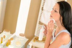 Como cuidar tu #rostro si eres de #piel seca.  Tu blog de Moda #Belleza y Salud.. www.mbellezaysaludaldia.blogspot.com.es