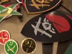 Original ✅ Saariya's ✅ Markhor 3d Metal Badges | Emblems | Cufflinks 📲 Whatsapp 03338345558 | Mustafavi Lapel pin | 1400 Suaad Salli Wassallim Lapel pin | 1400 Haq Hu Allah Hu Lapel pin | 1500 Markhor Matt Golden Lapel pin | 1900 Shaheen AlQuds Shareef Badge | 1700 QuaideAzam ka Sipahi | 1950 Ghazi Wolf Badge | 1700 SSG DeathNote Lapel pin | 1400 Minarat e Isa Badge | 3000 Sherdils JF Thunders Lapel pin | 1900 Azeem Parcham Lapel pin | 1400 Iqbal Purisirar Badge | 1950 #Lapelpins #Souvenirs…