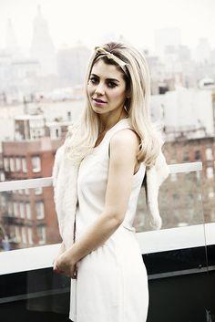 Marina & The Diamonds