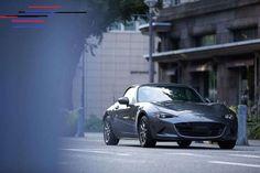 Mazda MX-5 2020: nuevo color de carrocería, más equipo de seguridad y detalles estéticos al interior Mazda MX-5 2020: nuevo color de carrocería más equipo de seguridad y detalles estéticos al interior #automoviles #coches #motor #mexico #drive #cars #autos Mazda Mx 5, Bmw, Vehicles, Makeup, Interior, Color, Cars, Autos, Motors