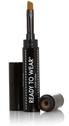 Ready To Wear Brow Sketcher Brush-On Brow Shaper Auto-Ship - Light