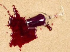 Carpet Stain Removal tips. Swift Home Services Carpet Cleaning Gold Coast.