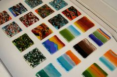 Image from http://www.edhoy.com/wp-content/uploads/2013/07/Ed-Hoys-Extreme-Fused-Glass-Jewelry-Boot-Camp-Tanya-Veit-7.jpg.