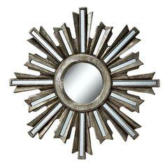 Deco Sunburst Wall Mirror SPI http://www.amazon.com/dp/B00EV9WPDG/ref=cm_sw_r_pi_dp_Oe0wvb0FJ3BMS