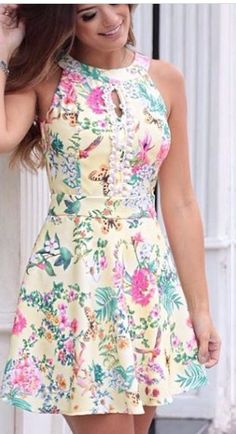 Model Outfits, Fashion Outfits, Frock Patterns, Casual Dresses, Girls Dresses, Simple Gowns, Evening Dresses, Summer Dresses, Kids Frocks