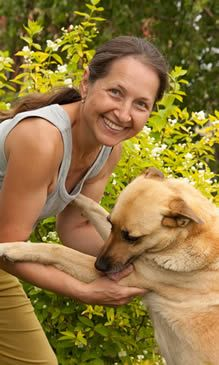 Summer Pet Care Tips: Take Great Care of Your Friends! | ApartmentGuide.com