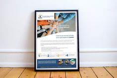 Poster design - Migrate to Canada Migrate To Canada, Education Logo, Clever, Study, Books, Poster, Design, Livros, Studio