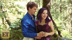 EXCLUSIVE: Get the Scoop on the Original Songs From Disney's ...