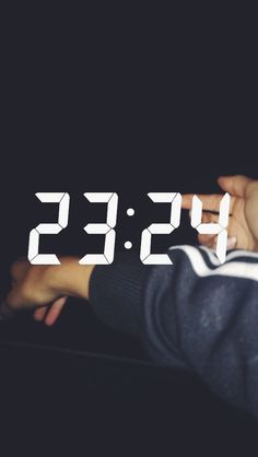 adidas, boy, car, forever, friends, fun, girls, hands, night, nike, sad, tumblr, snapchat