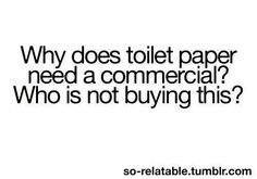 Got a point there lol