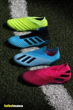 Best Soccer Shoes, Best Soccer Cleats, Kids Soccer Shoes, Girls Soccer Cleats, Adidas Soccer Boots, Adidas Indoor Soccer Shoes, Adidas Cleats, Adidas Football, Nike Soccer