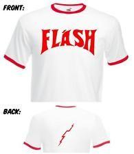 Korean Pop dix-sept-Boutons de base-ball Jersey T-shirt unisexe T-shirt THE8 Dino