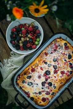 Kinds Of Fruits, Wilde, Pepperoni, Tasty Dishes, Vegetable Pizza, Bread, Baking, Vegetables, Desserts