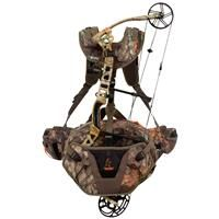 Price search results for Hunting Packs, Bow Hunting, Hunting Equipment, Waist Pack, Plant Hanger, Fishing, Packing, Bag Packaging, Peaches