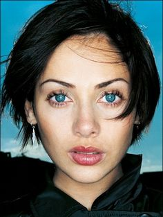 Natalie Imbruglia by http://rankin.co.uk