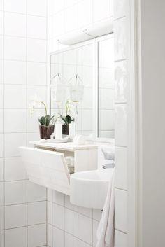 Home Improvement, Bathroom, Home, Interior, Bathtub