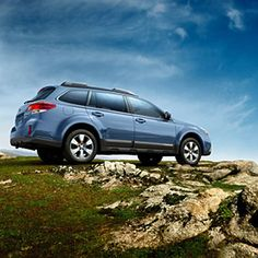 14 best go outback images subaru cars subaru outback dream cars rh pinterest com