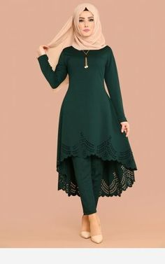 Designer Dresses for special occasions Pakistani Dresses Casual, Indian Fashion Dresses, Dress Indian Style, Pakistani Dress Design, Indian Designer Outfits, Muslim Fashion, Casual Dresses, Pakistani Fashion Casual, Dresses Dresses