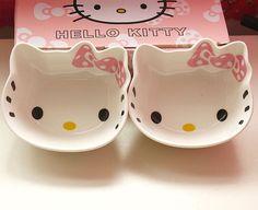 HK cereal bowls