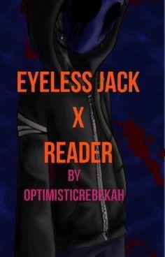 8 Best Eyeless Jack images in 2016 | Eyeless jack, Jack