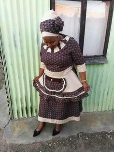 African Print Fashion, Fashion Prints, Fashion Dresses, Fashion Show Dresses, Trendy Dresses, Stylish Dresses, Dressy Dresses